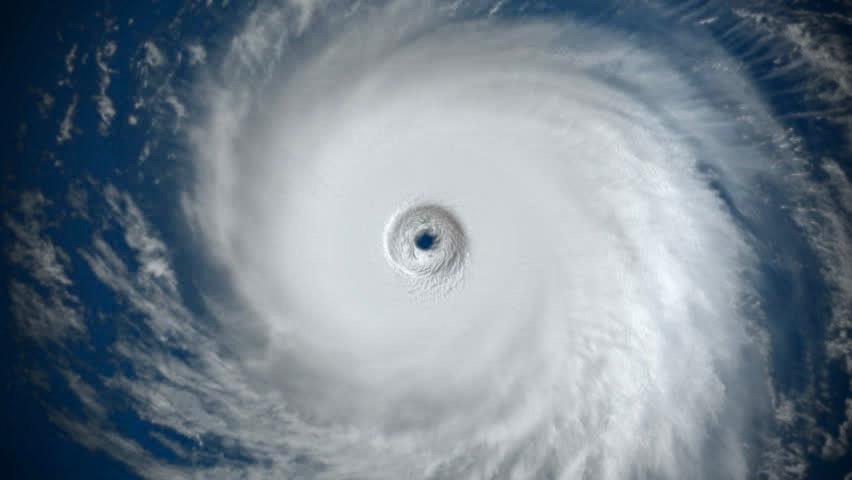 En åbning i orkanens øje – Ud afafhængighed
